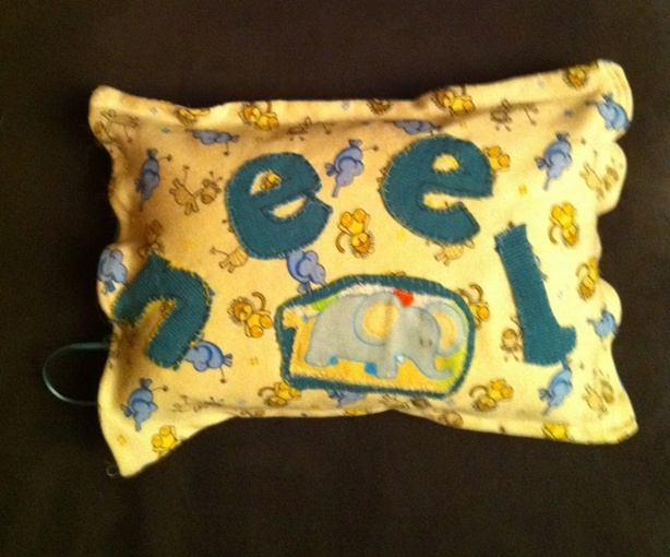Neel_pillow