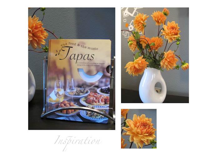 Tapas_inspiration